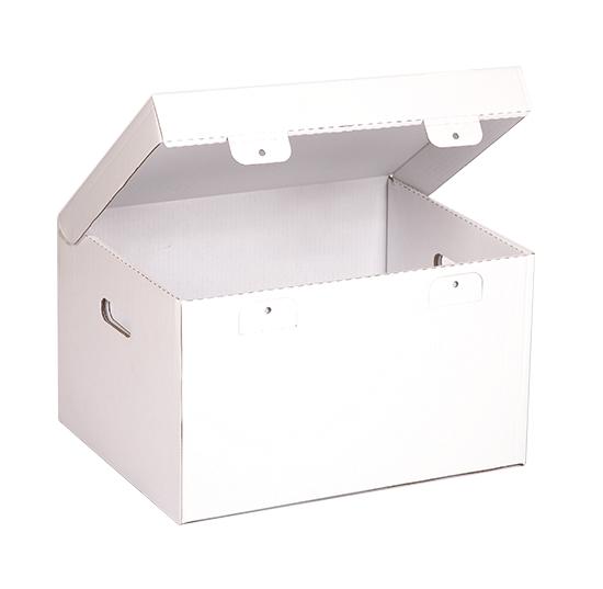 Archive Box - GP148