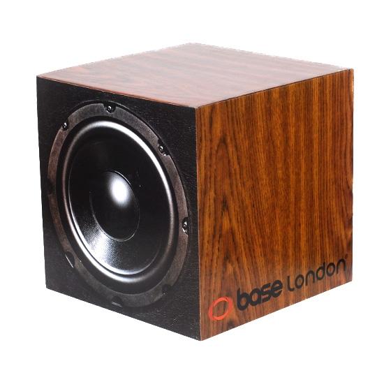 Cardboard Display Cube - GP127