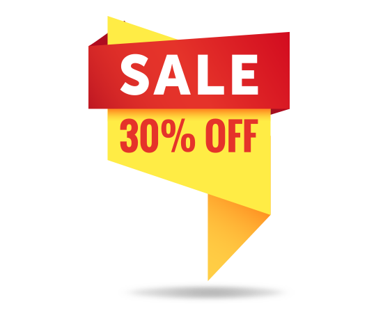 sale banners  sale posters  customisable  bespoke designs