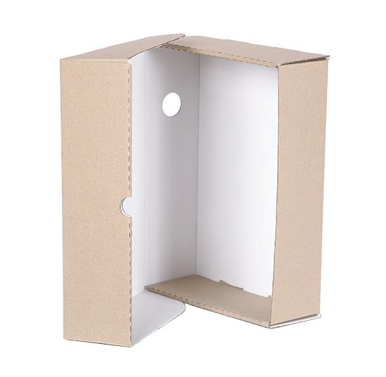 Single Archive Box - GP149